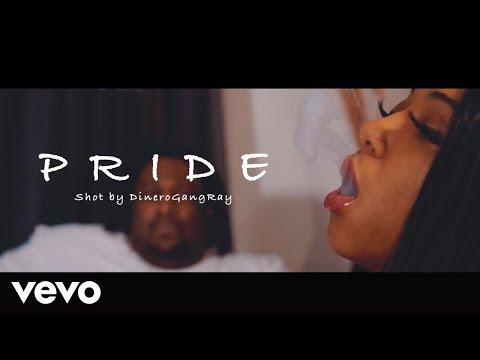TPB The Juggernaut - Pride (Official Music Video)