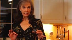 Mary Hronicek-Comedic Reel