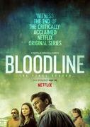Bloodline (2015–2017)