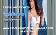 High class Bangalore escorts services