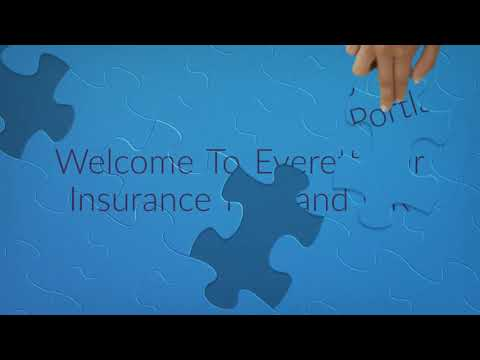 Cheap Car Insurance in Portland OR