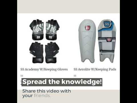 Buy Sports Goods Online