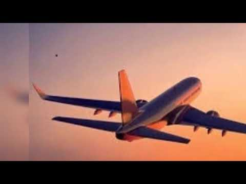 Delta Airlines Cancellation/ Booking/USA/New York/Number
