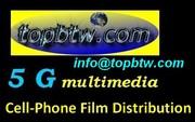topbtw.com