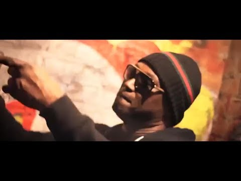 Project Pat x Lo Smooth - B2M (Brooklyn 2 Memphis) Official Music Video