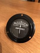 E4DE2690-5D2C-4F83-8C56-F0A3F296D70D