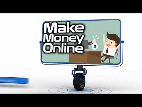 Generate Income Online Conveniently Without Any Financial investment