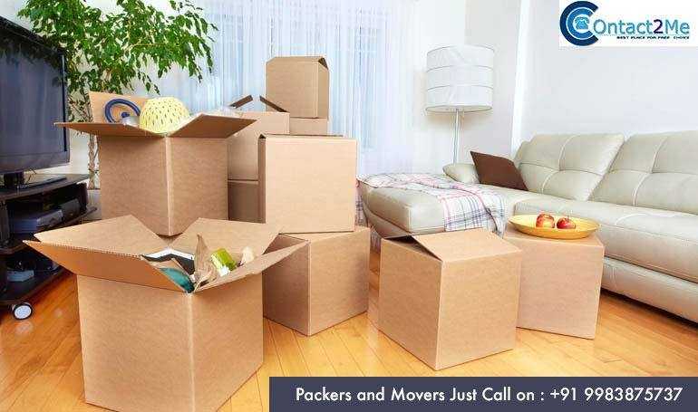 packers-and-movers-bangalore-local