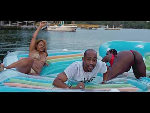 "Mr Smith aka Bo$$ Money ""Do Your Thang"" (official video)"