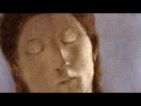Odilon Redon - Rendre visible l'invisible