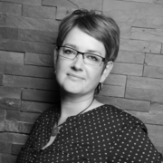 Diana Kirsten-Szlaski