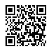 3448332501?profile=RESIZE_180x180