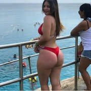 Choose Independent Chennai Escorts for Erotic Services