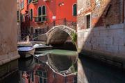Angoli Veneziani......