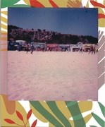 Spiaggia di San Vito Lo Capo