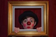 Piano-Clownissimo (dès 4 ans)