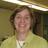 Cathy Wolinsky