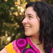 Carla Casas-Cordero Martínez