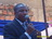 Pastor Nkuusi Christopher