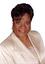 "Rhonda A. White ""The INNERgizer"""