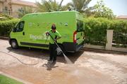 Home Remolding Services in Dubai