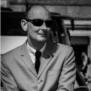 Paul Clifton