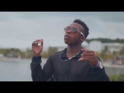 Fitch Means - Millions (Official Music Video) ft. King BreZe