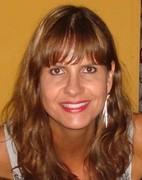 Alessandra Canjani