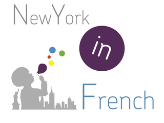 (c) Newyorkinfrench.net