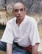 Julian Melero