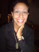 Maria das Graças Araújo Campos