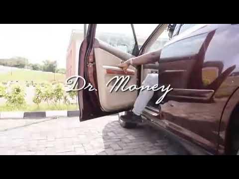 Odo Y3 Wu by Dr. Money