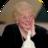 Kathleen M. Burgess
