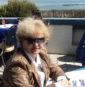 Theodoryna