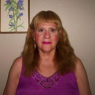 Lyn Stebbins
