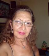 ela _elena