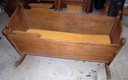 Cradle Wood 009