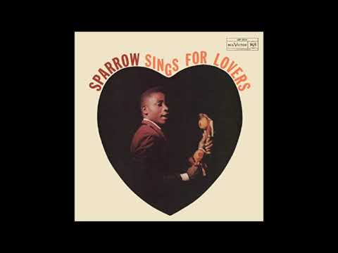 Mighty Sparrow Sings for Lovers (Full Album) 1963