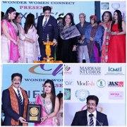 Fashion Needs New Input Every Time- Sandeep Marwah