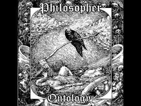 Philosopher (BRA) - Ontology (Demo) 2019