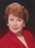 Carol Ranes