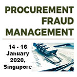 Procurement Fraud Management Masterclass 2020