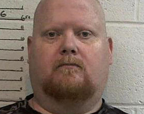 Sedalia Baby Sitter Arrested on Sodomy and Molestation Charges