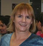 Anna Koorey