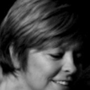 Pam Kiani