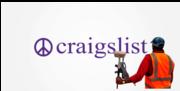 Surveying Jobs Craigslist for US States - Land Surveyors ...