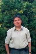 Mircea Florin Şandru