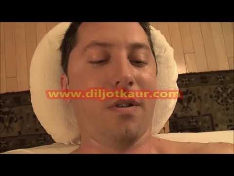 Chandigarh Massage Services