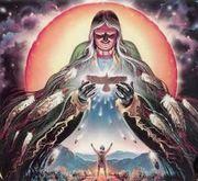Spiritual Forum: Introduction to Shamanism