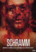 Schramm: Into the Mind of a Serial Killer (1993)